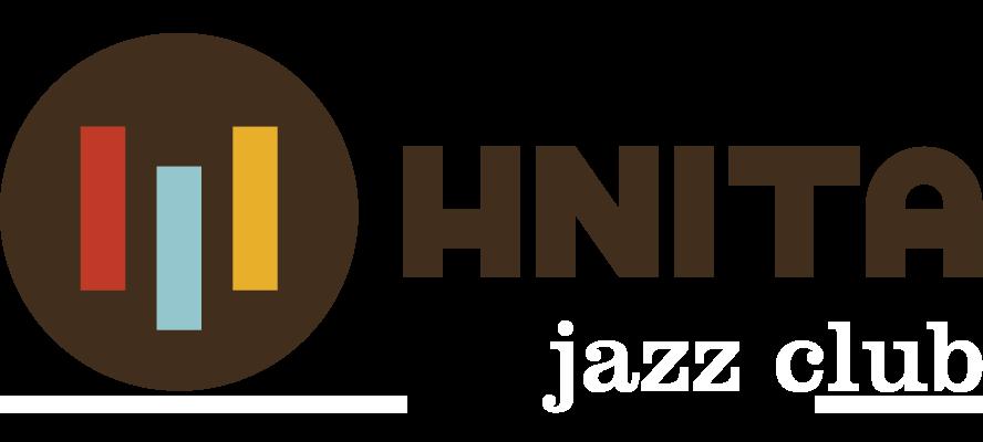 Hnita Jazz Club