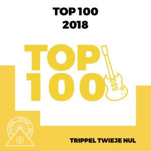 Top 100 – 2018