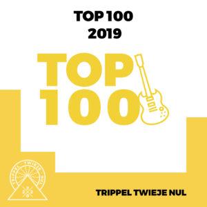 Top 100 – 2019