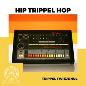 Hip Trippel Hop