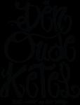 Café De Oude Ketel